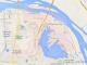Thông tắc cống tại quận Tây Hồ Hà Nội
